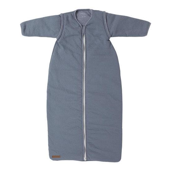 Winterschlafsack 70 cm - Pure Blue