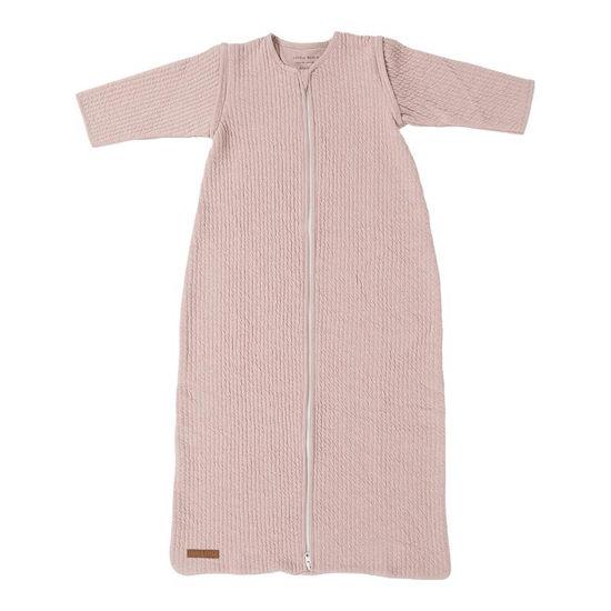 Winterschlafsack 70 cm - Pure Pink