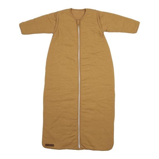 Winterschlafsack 70 cm - Pure Ochre