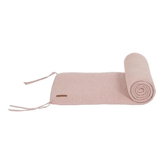 Babybett Nestchen - Pure Pink