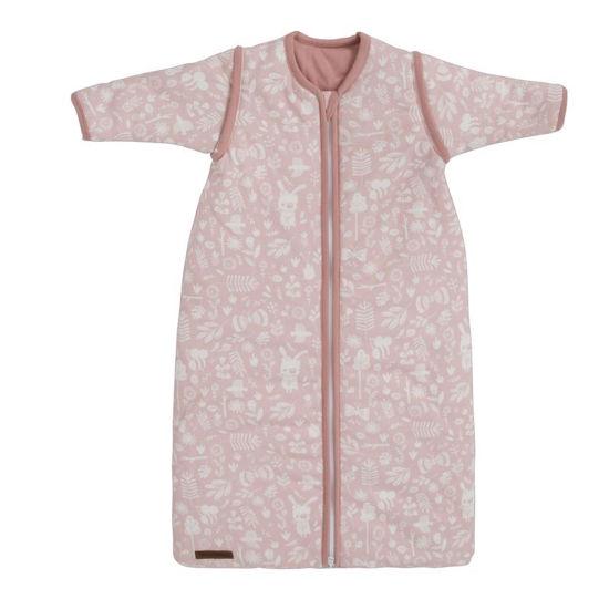 Winterschlafsack 70 cm - Adventure Pink