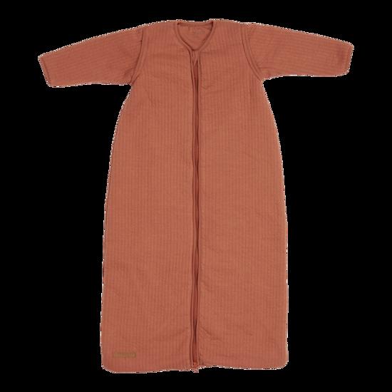Winterschlafsack 70 cm - Pure Rust