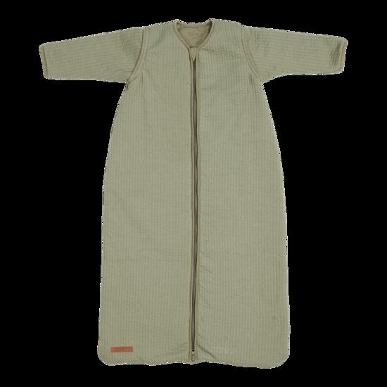 Winterschlafsack 90 cm - Pure Olive