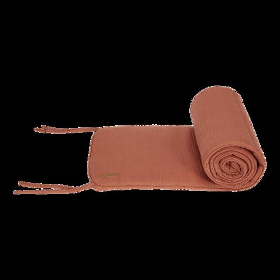 Babybett Nestchen - Pure Rust