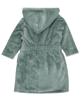 Bild von Baby-Bademantel mint - ocean - 98/104