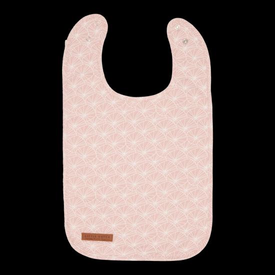 Bild von Latz - Lily Leaves Pink