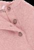 Bild von Overall melange rosa - 56