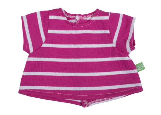 Bild von Pink T-shirt