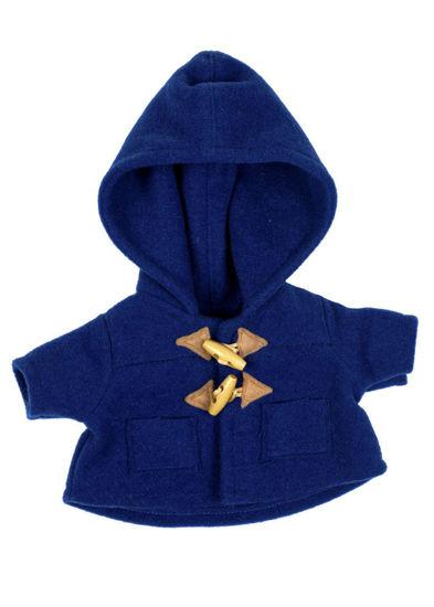 Bild von Blue Coat