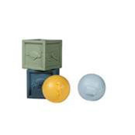 Bild von Ocean Cube Set