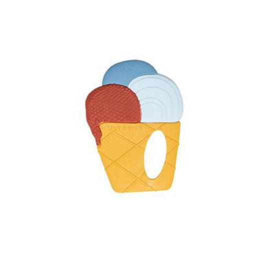 Bild von Beissring Ice Cream