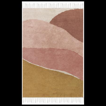 Bild für Kategorie Teppich