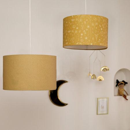 Bild für Kategorie Lampen